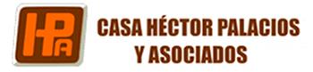 Casa Hector Palacios