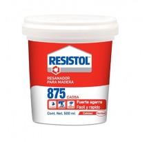 RESANADOR 1522060