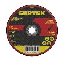 DISCO SURTEK 128203