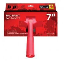 PAD PAINT PPA7