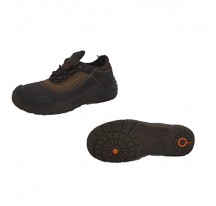 ZAPATO BE3000-A5-2BT