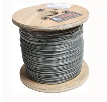CABLE DOGOTULS HK5136