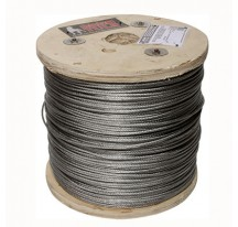 CABLE DOGOTULS HK5172