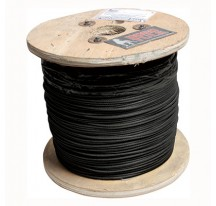 CABLE DOGOTULS HK5183