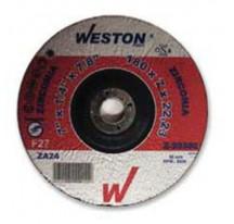 ABRASIVO WESTON Z-20350