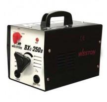 SOLDADURA WESTON Z-62840