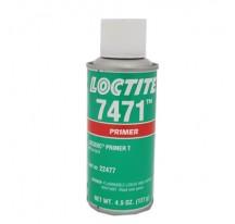 ACTIVADOR LOCTITE 22477